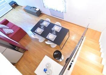 Apartment Residenza San Giobbe - фото 1