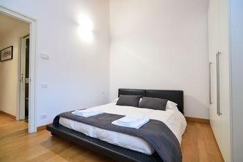 Apartment Residenza San Giobbe - фото 6