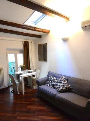 Appartamento dei Sassetti - фото 3