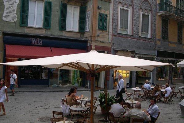 Appartamento dei Sassetti - фото 1