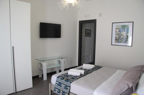 Ponticello Apartments - фото 1