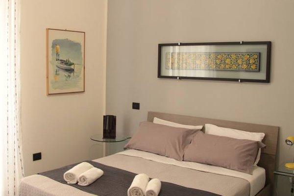 Ponticello Apartments - фото 2
