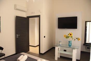Ponticello Apartments - фото 4