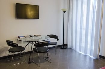 Ponticello Apartments - фото 5