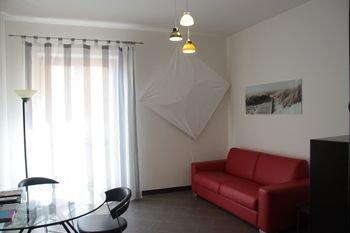 Ponticello Apartments - фото 6