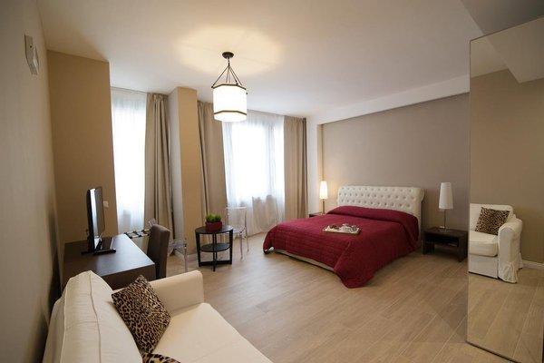 Les Suites Bari - фото 2