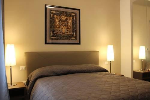 Les Suites Bari - фото 4