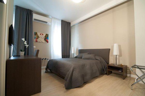 Les Suites Bari - фото 5
