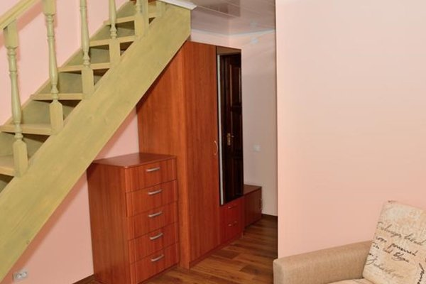 Гостевой Дом Добрино - фото 31