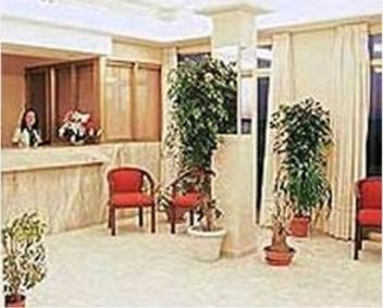 Apartamentos Tropical Garden - фото 15