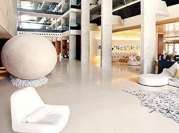 Ibiza Gran Hotel - фото 14