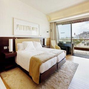 Ibiza Gran Hotel - фото 2
