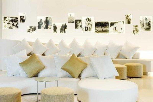 Ibiza Gran Hotel - фото 4