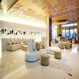Ibiza Gran Hotel - фото 6