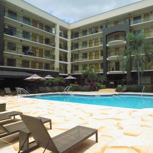 Photo of Best Western Plus Deerfield Beach Hotel & Suites