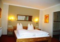 Отзывы Landhotel Heidekrug, 2 звезды