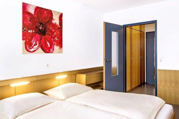 AllYouNeed Hotel Vienna4 - фото 3