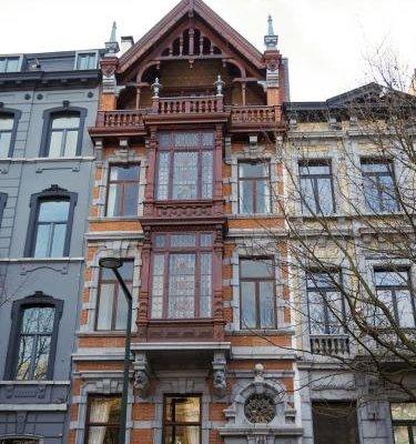 Maison Jamaer - фото 50