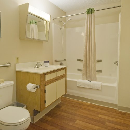 Photo of Extended Stay America Westboro