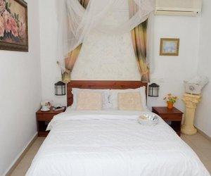 Metula Mansion El Mutille Israel