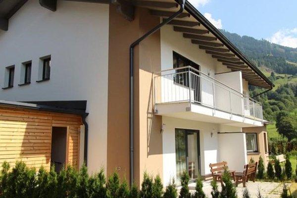 Casa Alpina Ii - фото 27