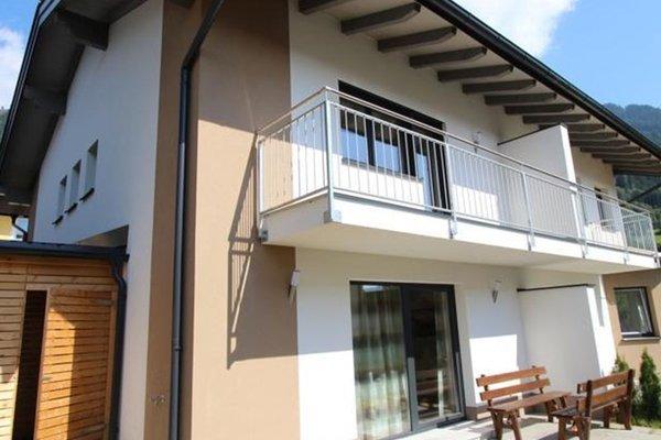 Casa Alpina Ii - фото 1