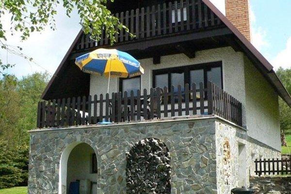 Holiday home Marianska 1 - фото 2