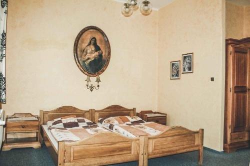 Apartment Harrachov 1 - фото 2