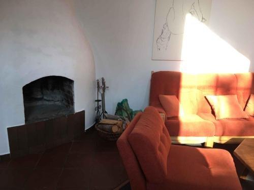 Apartment Harrachov 9 - фото 16