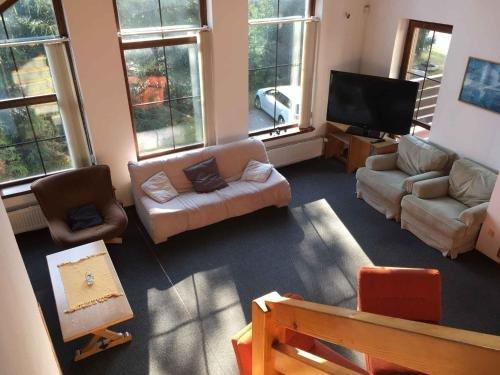 Apartment Harrachov 9 - фото 7