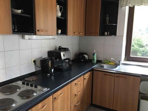 Apartment Harrachov 10 - фото 6