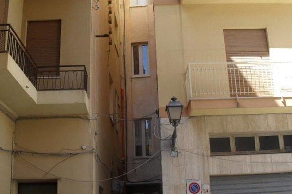 Apartment Trapani 1 - фото 13