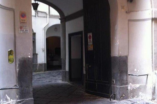 Apartment Neapel 1 - фото 6
