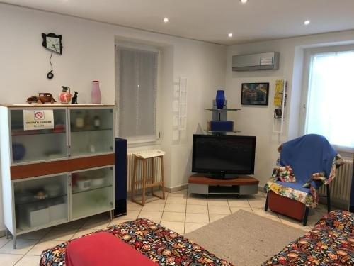 Appartamento Casa Travaglia - фото 5