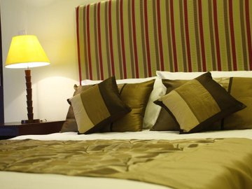 The Canes Boutique Hotel
