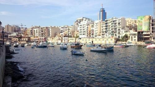 Sunview Apartment - фото 13