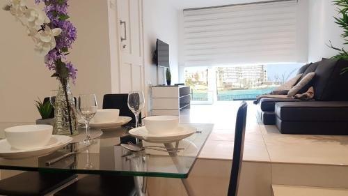 Sunview Apartment - фото 6