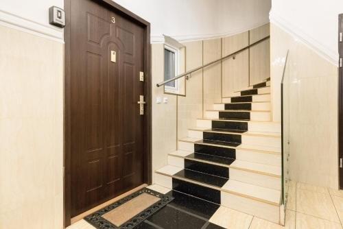 Anyna Apartments Vienna - фото 14