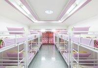 Отзывы Mascot Hostel Bangkok, 3 звезды