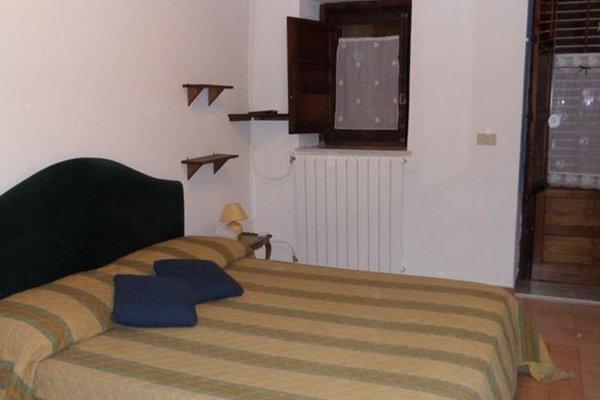 Apartment Olivella 19 - фото 8