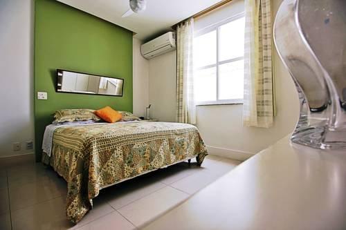Rio Spot Apartament C005 - фото 1