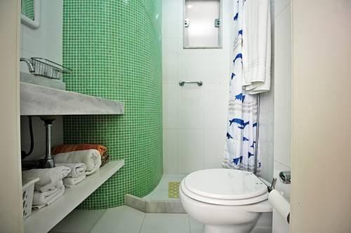 Rio Spot Apartament C005 - фото 10