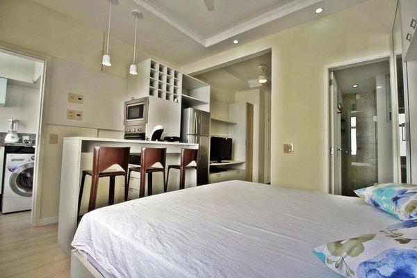 Rio Spot Apartament C005 - фото 2