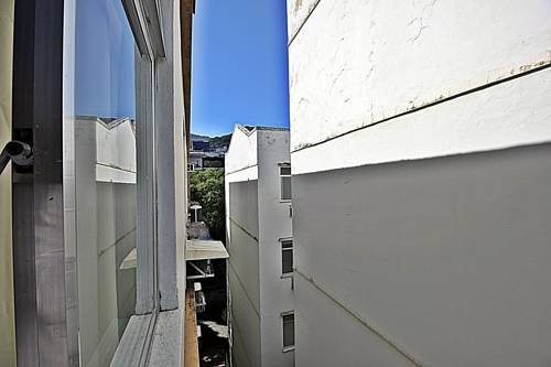 Rio Spot Apartament C005 - фото 23