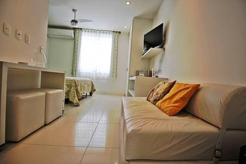 Rio Spot Apartament C005 - фото 3