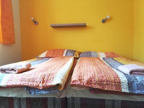 Hostel Decin - фото 18