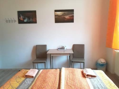 Hostel Decin - фото 3