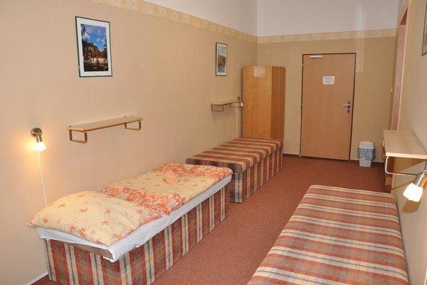 Hostel Decin - фото 6