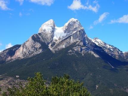 Cal Roseta 2Pure Apartaments - фото 11