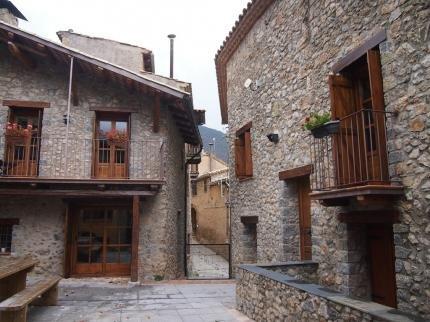 Cal Roseta 2Pure Apartaments - фото 15
